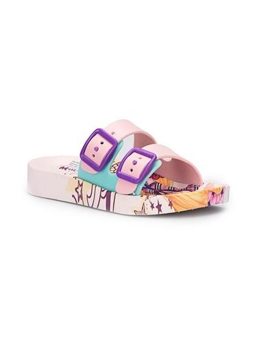 Casual Ayakkabı-Winx
